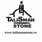 sc TALISMAN STONE srl