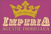 Imperia Imobiliare