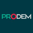 Prodem Clinic