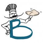 Baffi Pizza