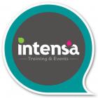 Intensa Training & Events
