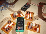 Audio Sound - Filter