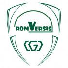Romversis Top SRL