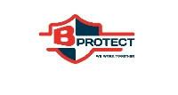 B PROTECT
