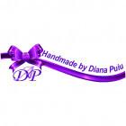 Handmade by Diana Puiu