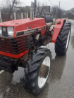 Tractor Universal