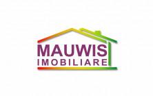 MAUWIS IMOBILIARE SRL