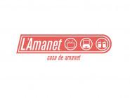 L'Amanet