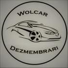 Wolcar