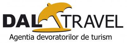 Dal Travel