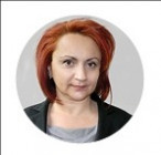 Corina Chetan