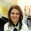 Florina Camberliu