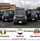 Europa Trans Romania