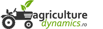 Agriculture Dynamics