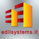 Edil Systems