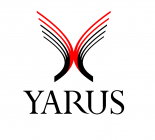 Receptionera cu experienta IT Hotel Yarus Ploiesti