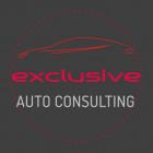 Exclusive Auto Consulting