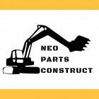 Neo-Parts