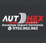 AutoHex Tyres