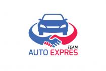 Auto Expres