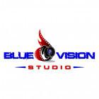 Blue Vision Studio