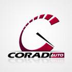 CORADI Auto Arad