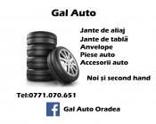 GAL Auto