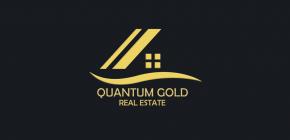 Quantum Gold Real Estate