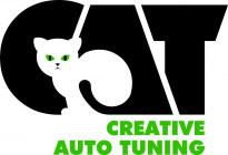 Creative Auto Tuning SRL