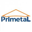 PRIMETAL-Metalurgice in Braila