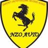 NZO AUTO SRL