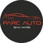 Parc Auto Baia Mare