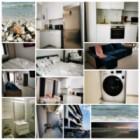 Apartament Oreo