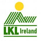 Personal Locuri de munca la Ferme de vaci , porci in IRLANDA