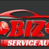 Angajam Mecanic auto AZ SERVICE