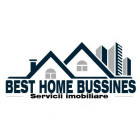 Best Home Business