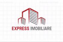 IMOB EXPRESS