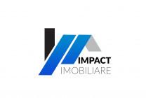 Impact Imobiliare-Ionut Lascu