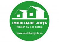 Imobiliare Joita