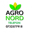 AGRO NORD