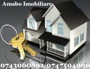 Amabo Imobiliare