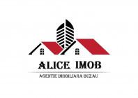 ALICE IMOB