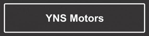 YNS Motors