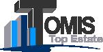 Tomis Top Estate
