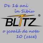 Scoala Blitz Sibiu