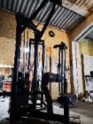 Fitness Restore