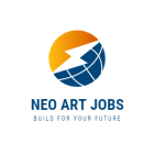 Neo Art Jobs SRL