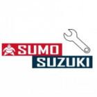 Sumo Suzuki Romania