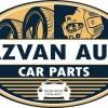 Razvan Auto