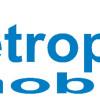 Metropolitan Imobiliare